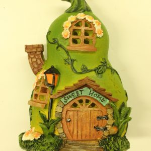 fairy-pear-housejpg