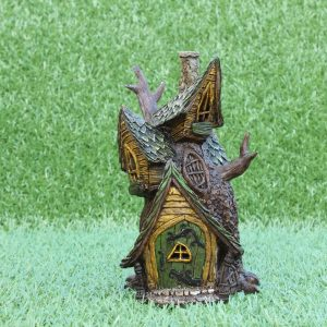 fairy-tree-stump-housejpg