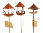 bird-feeders-price-e3-50