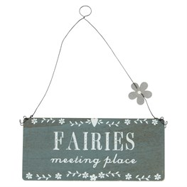 fairies-meeting-place-sign-price-e4-25