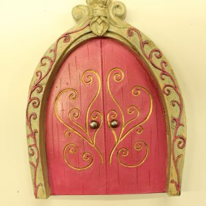 pink-princess-fairy-doorjpg