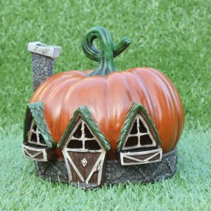pumpkin-fairy-housejpg