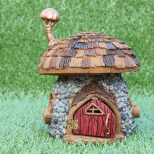 shingletown-fairy-mushroom-cottagejpg
