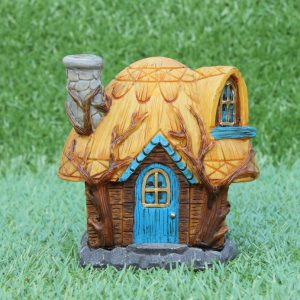 yellow-thatched-fairy-housejpg