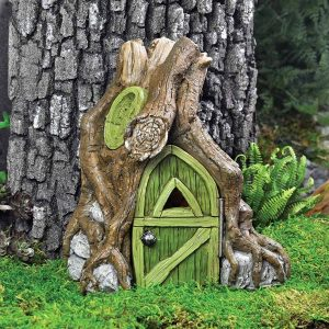 root house