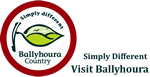 1-ballyhoura-country-logo