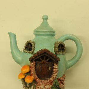 blue-teapot-fairy-housejpg