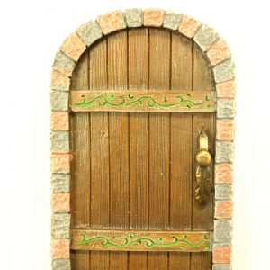 brown-fairy-door-1jpg