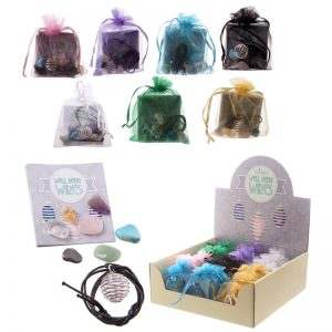 crystal-wire-necklace-kits