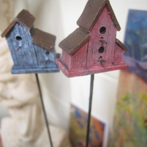 fairy-bird-housejpg