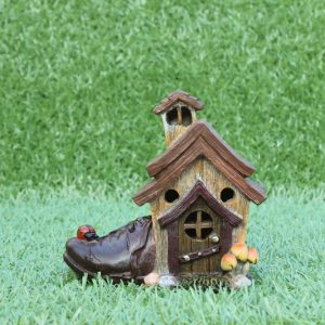 fairy-boot-housejpg