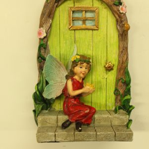 fairy-door-betsyjpg