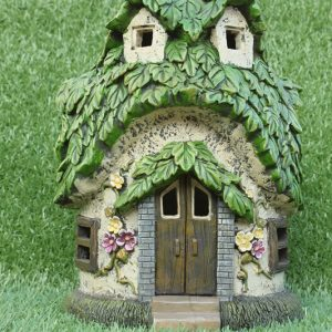 ivy-cottage-fairy-house