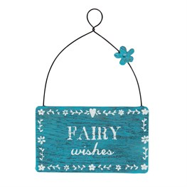 fairy-wishes-mini-sign-price-e2