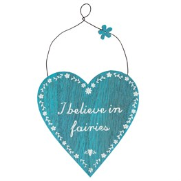 i-believe-in-fairies-sign-price-e3-50