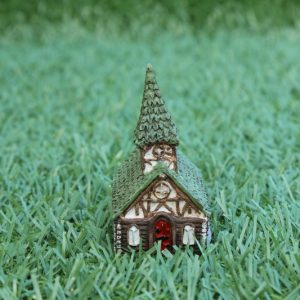 mini-church-fairy-housejpg
