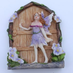 mini-lilac-fairy-doorjpg