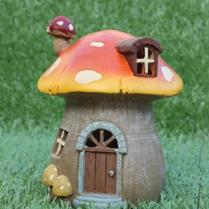orange-toadstool-fairy-housejpg