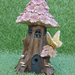 pink-daisy-fairy-housejpg