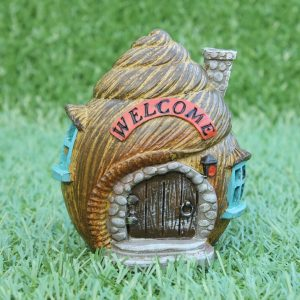 small-snail-fairy-housejpg