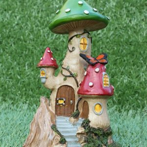 triple-toadstool-fairy-housejpg