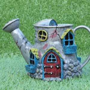 watering-can-fairy-housejpg