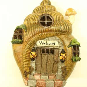 welcome-snail-fairy-housejpg