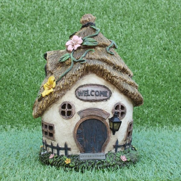 welcome-thatched-fairy-cottagejpg