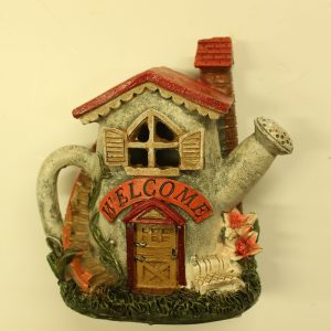 welcome-watering-can-fairy-housejpg