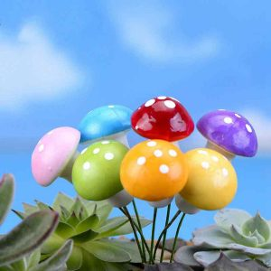 simulate-mini-mushrooms-colorful-foam-mushroom