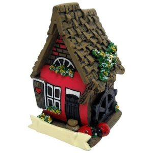 Red_Fairy_House_with_Ladybird_-_Micro_-_Earth_Fairy_grande