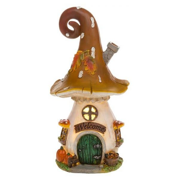 joe-davies-fairy-glade-led-orange-hood-mushroom-ho