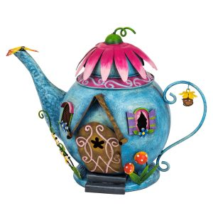 95100_fairy_kingdom_teapot_house[1]