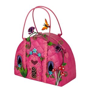 95107_fairy_kingdom_pink_handbag_house[1]