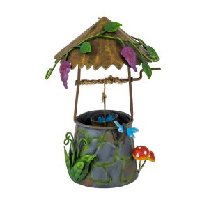 95130_fairy_kingdom_wishing_well_with_toadstools[1]