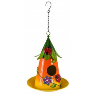 35281_birdhouse_cone_orange