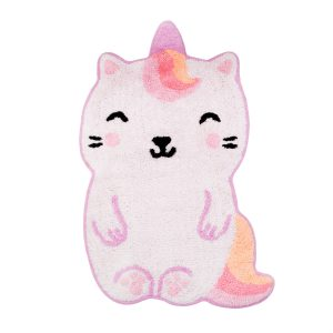 QUIN028_A_Caticorn_Rug_Front