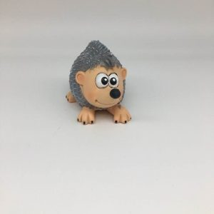herbert hedgehog