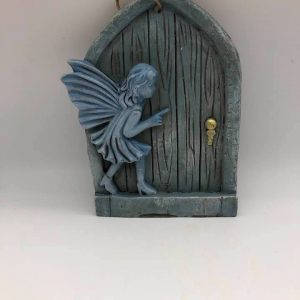 fairydoor