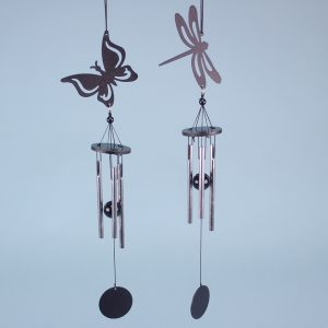 butterfly-dragonfly-silhouette-chimes-33cm