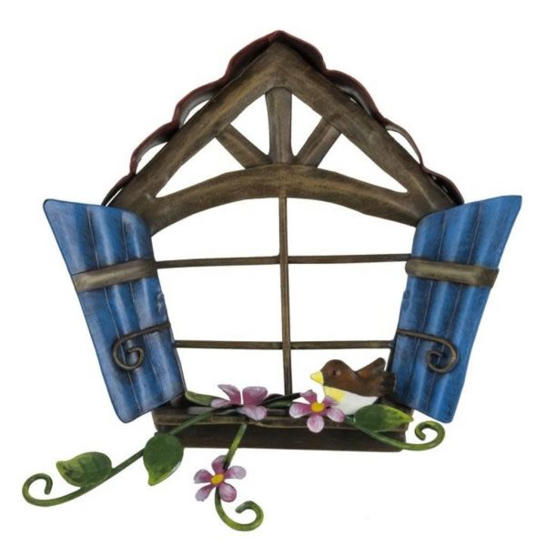 pixie-world-pixie-window-with-blue-wooden-style-sh