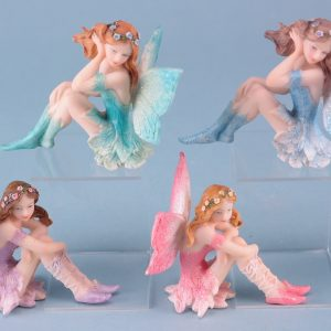 fairies-seated-9cml-x-7cmh